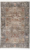 the Feizy Rugs   Aliza floor decor area rug is available in Edmonton at McElherans Furniture + Design