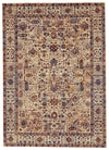 the Feizy Rugs  classic 3508F floor decor area rug is available in Edmonton at McElherans Furniture + Design