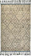 the Feizy Rugs   6785F floor decor area rug is available in Edmonton at McElherans Furniture + Design