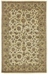 the Feizy Rugs   8653F floor decor area rug is available in Edmonton at McElherans Furniture + Design