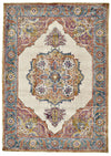 the Feizy Rugs  classic / traditional 8741F floor decor area rug is available in Edmonton at McElherans Furniture + Design