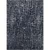 the Surya   BAN3306-811 floor decor area rug is available in Edmonton at McElherans Furniture + Design