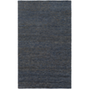 the Surya  transitional BLD1001-811 floor decor area rug is available in Edmonton at McElherans Furniture + Design