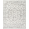 the Surya  classic HTW3000-810 floor decor area rug is available in Edmonton at McElherans Furniture + Design