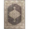 the Surya  classic / traditional ZHA4011-811 floor decor area rug is available in Edmonton at McElherans Furniture + Design