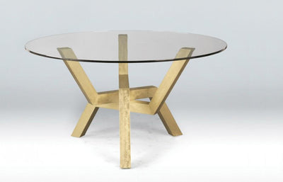 the 5 Piece Dining Room is available in Edmonton at McElherans Furniture + Design