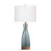 the Basset Mirror  transitional L3426T lamp table lamp is available in Edmonton at McElherans Furniture + Design