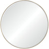 the MT2347 wall decor mirror is available in Edmonton at McElherans Furniture + Design