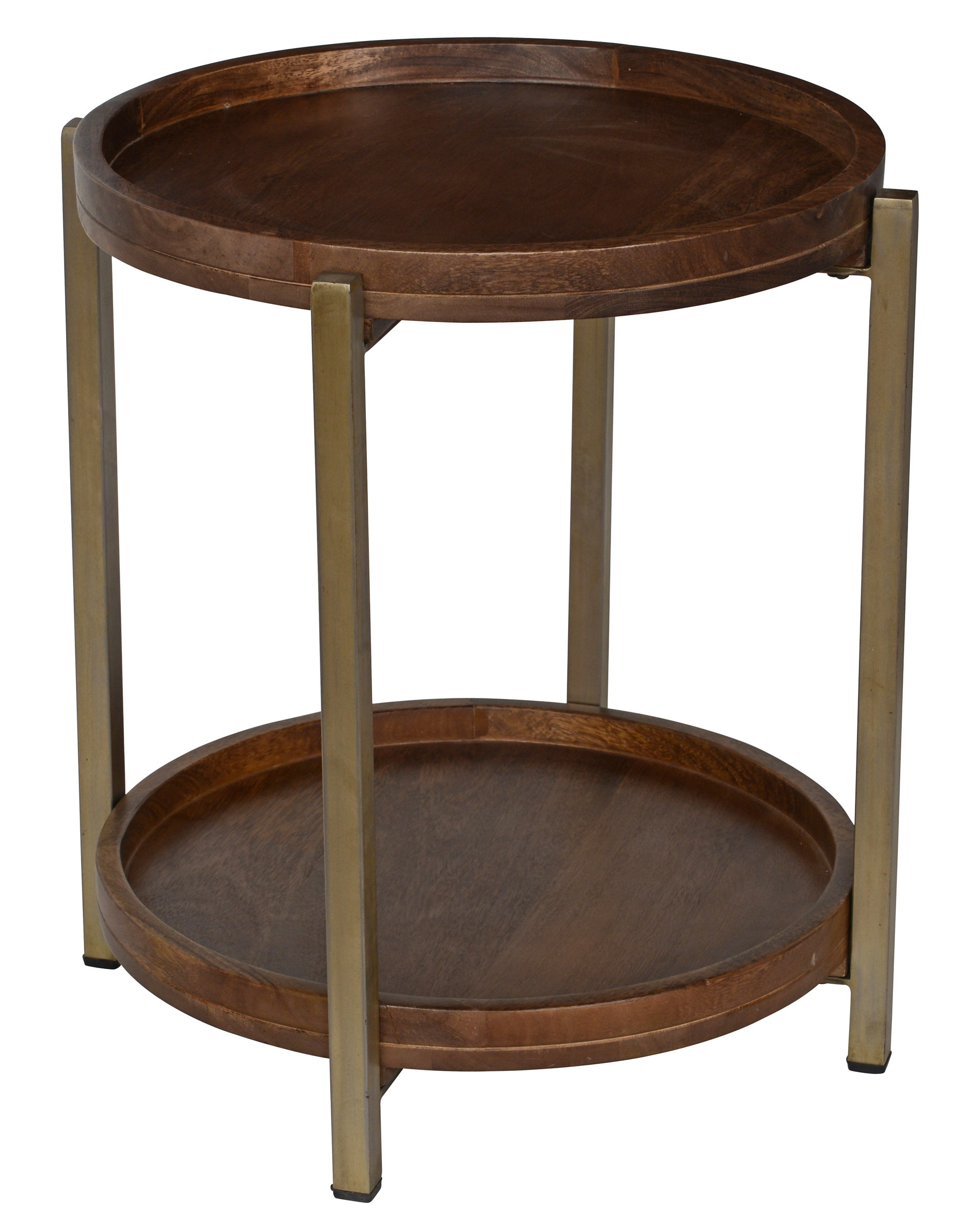 classic home living room occasional end table