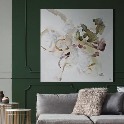 the Topanga wall decor picture is available in Edmonton at McElherans Furniture + Design