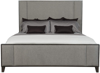 the Linea 3 Piece Bedroom is available in Edmonton at McElherans Furniture + Design