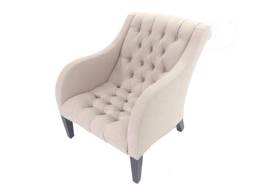 the Sherrill Furniture  classic 1307 living room upholstered chair is available in Edmonton at McElherans Furniture + Design