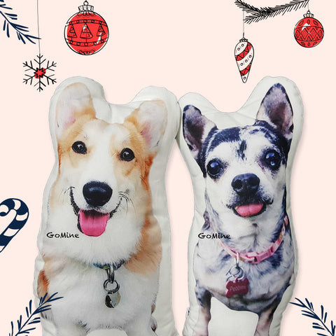 Christmas Pet Lover Gifts  | GoMine