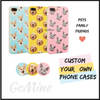 Custom Pet Phone Case - GoMine