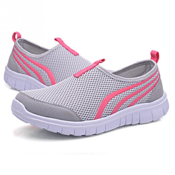 Lightweight Breathable Walking shoes for Women