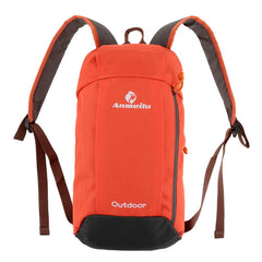 10L Camping Hiking Backpack