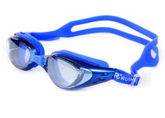 Anti-Fog professional Waterproof silicone glasses