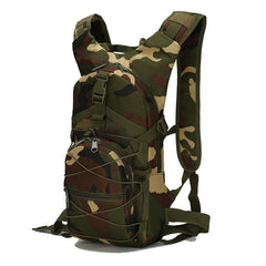 15L Outdoor Backpack