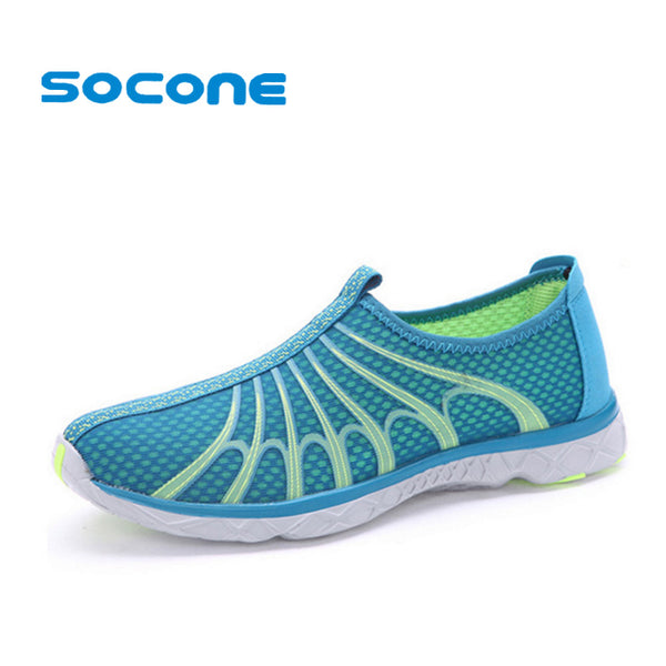 Comfortable Mens Walking Shoes