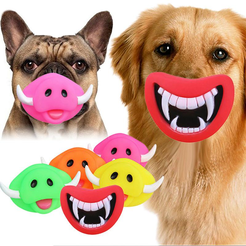 Dog Squeaky Chew Toy For Training Activity - Play Toy