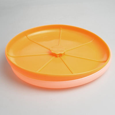 LED Flying Disc Toys for Dogs-Pet Products-DogBlabShop