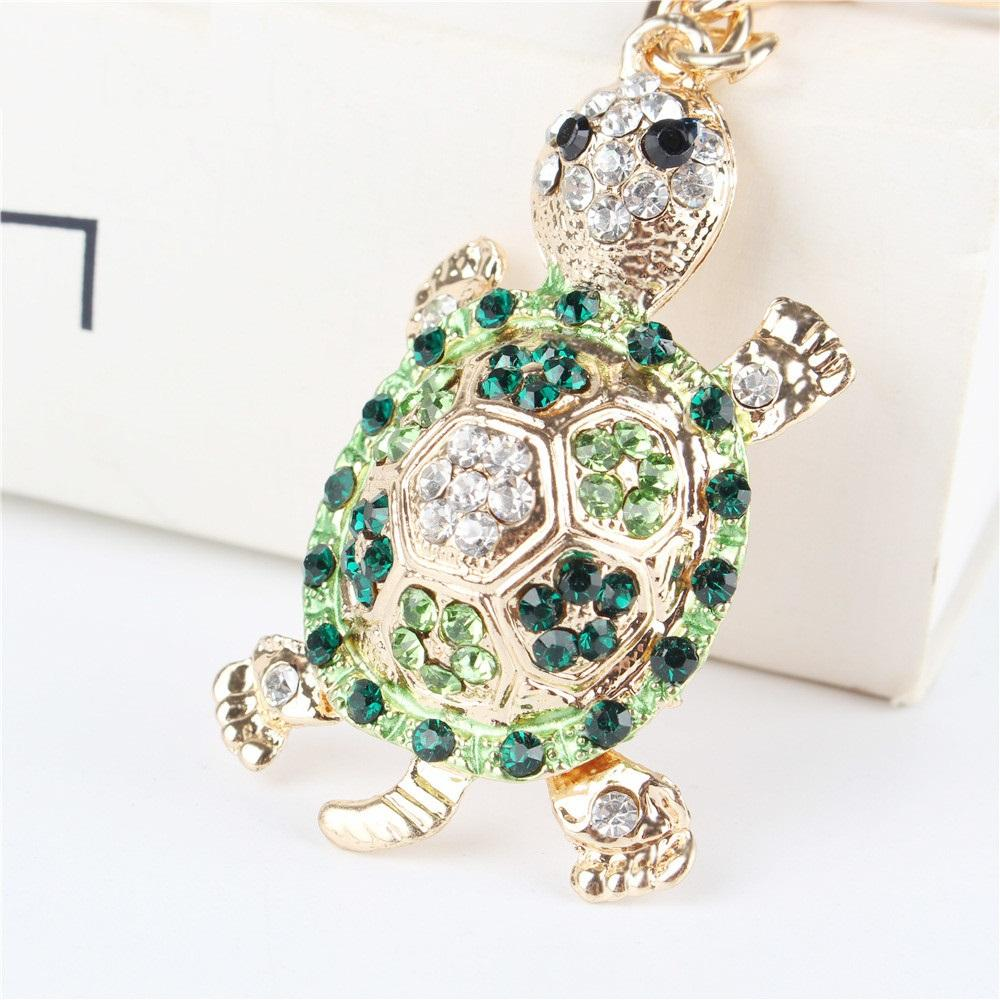 tortoise product turtle charms sea store new for pendant diy jewelry gemstone women necklace natural men stone
