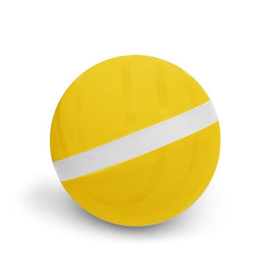 Jumping Ball Is Finally Here - Waterproof NEW and Improved