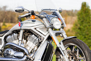 2008 Harley Davidson Softail Nightrain Night Train FXSTB Super Clean Only 16k!