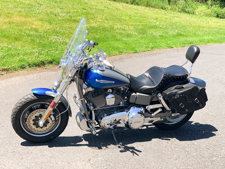 ** SALE PENDING ** 2019 Harley Davidson Ultra Limited Classic FLHTK 2-Tone MINT CONDITION 55 Miles!
