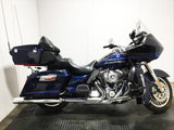 2003 Harley Davidson 100th Anniversary Softail Nightrain Night Train FXSTBI Black 43k