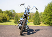 2016 Harley Davidson Dyna Lowrider Low Rider FXDL 1,974 Miles! Upgrades Like New