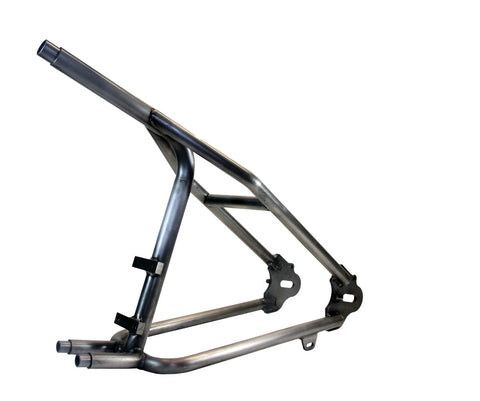 Sportster Hardtail Kit for 82-03 by TC Bros. (Weld On
