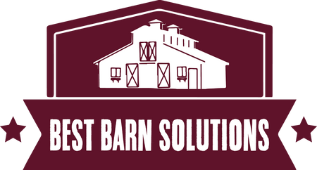 Best Barn Solutions