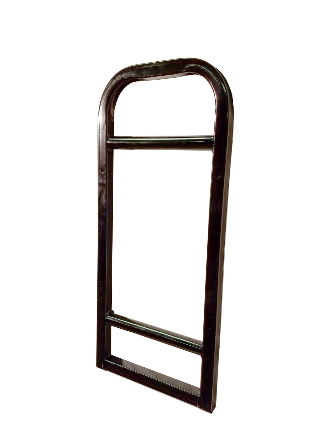 Wall Mount Frame (2 Tier)