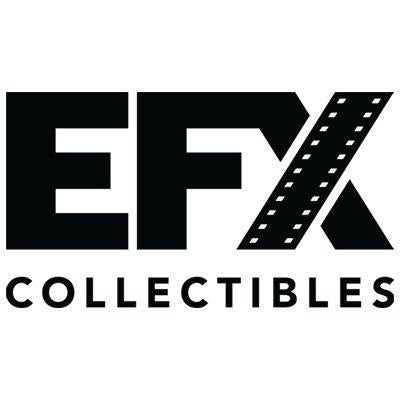 Brands: Efx Collectibles :: Mental XS Online