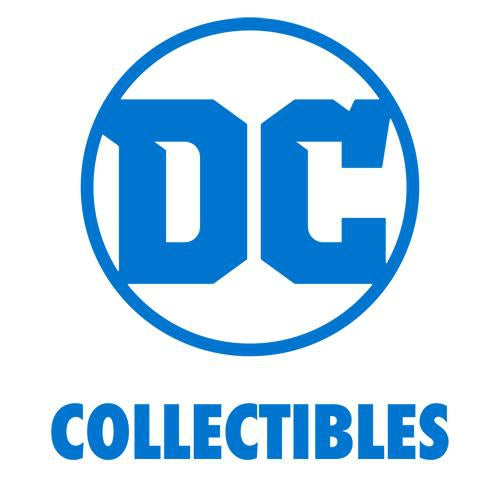 Brands: DC Collectibles :: Mental XS Online