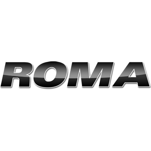 Brands: Roma Costume, Inc. :: Mental XS Online