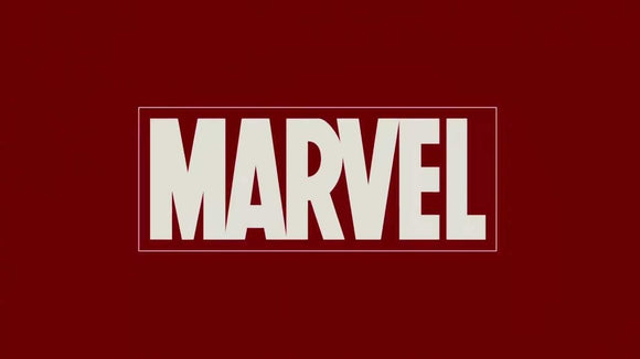 Marvel Comics :: Mental XS Online