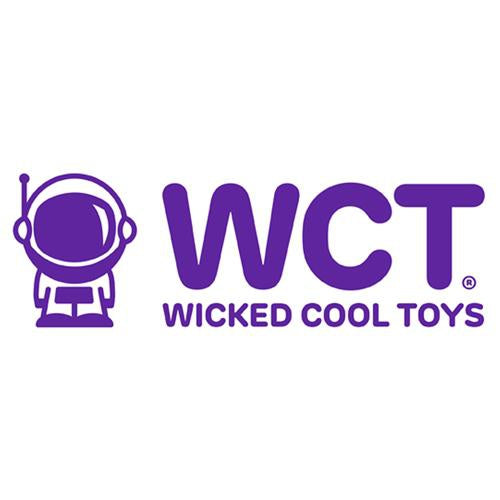 Brands: Wicked Cool Toys :: Mental XS Online