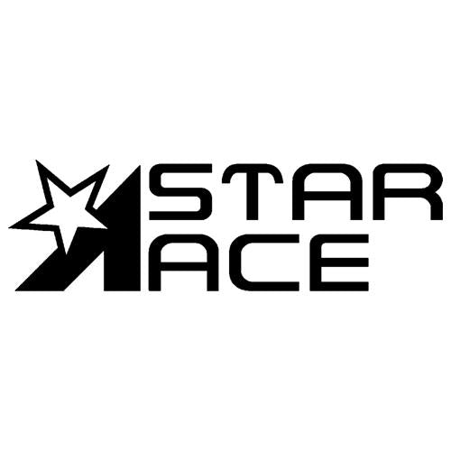 Brands: Star Ace :: Mental XS Online