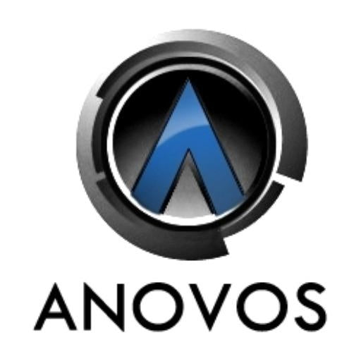 Brands: Anovos :: Mental XS Online