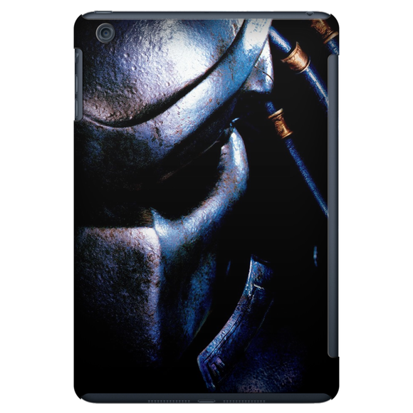 AVP Predator Black iPad Mini Tablet Case