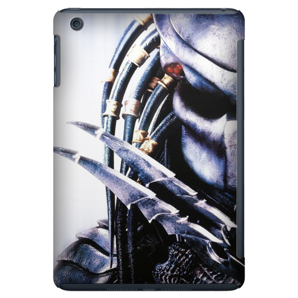 AVP Predator iPad Mini Tablet Case