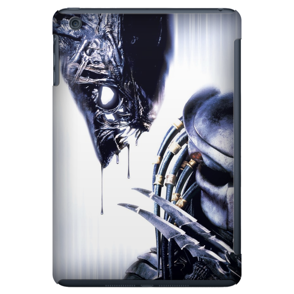 AVP iPad Mini Tablet Case