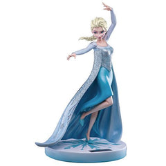 Disney Frozen Queen Elsa of Arendelle MC-005 1:4 Scale Statue