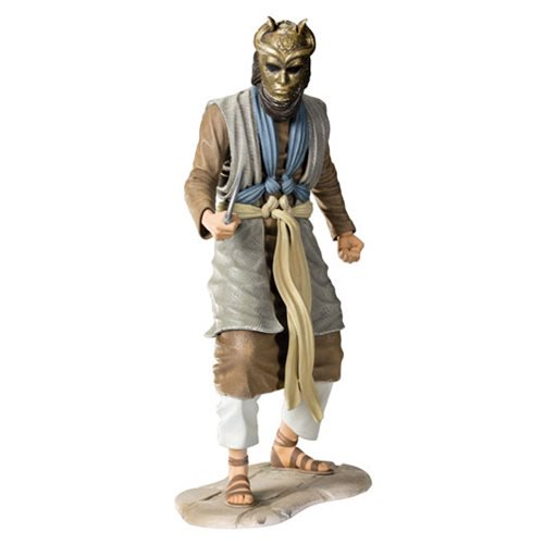 Game of Thrones Son of the Harpy Figure - Official Dark Horse :: Mental XS Online