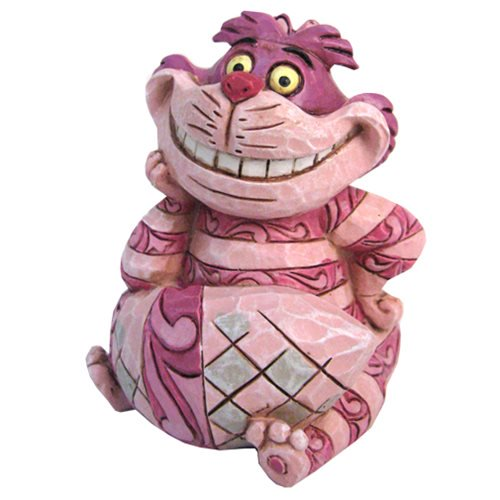 Disney Traditions Cheshire Cat 3⅛