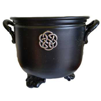 Celtic Cauldron 4.5