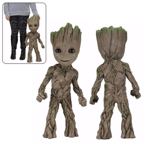 Guardians of the Galaxy Vol. 2 Groot 30