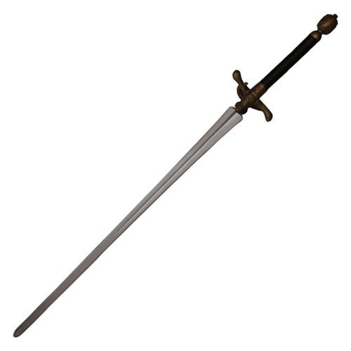 Game of Thrones Needle Foam Sword - Official Neptune Trading :: Mental XS Online